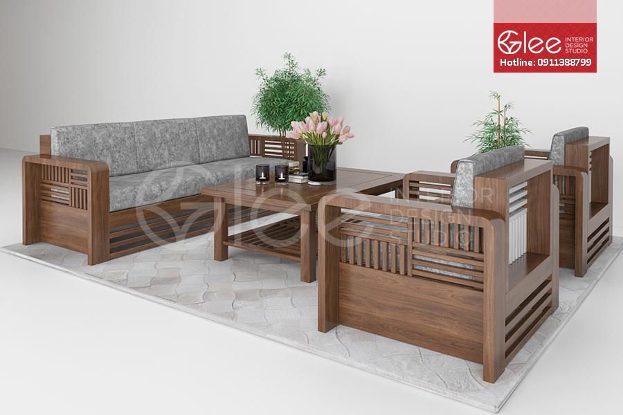 sofa-go-dep-GSG04-2