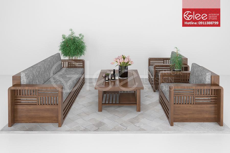 sofa-go-dep-GSG04