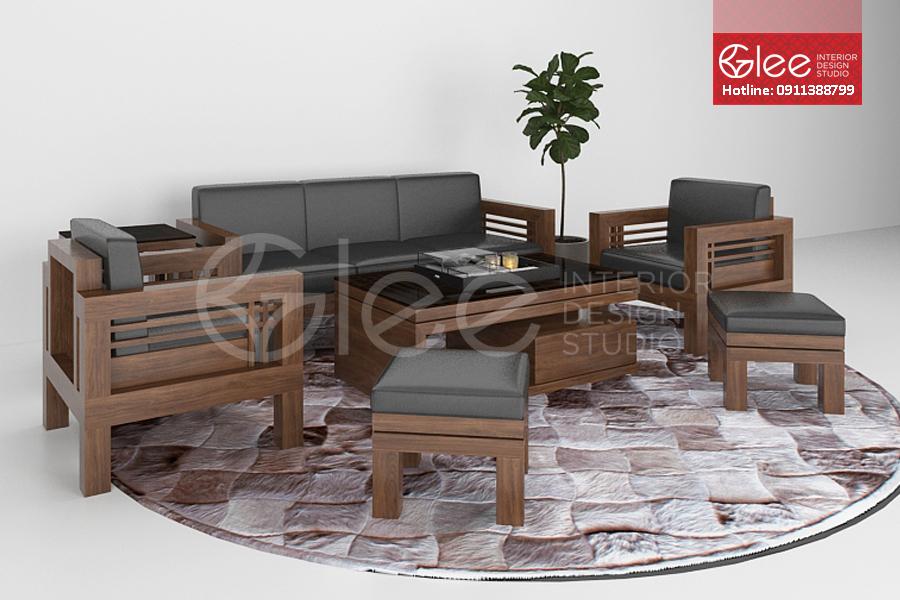 sofa-go-dep-GSG05-1