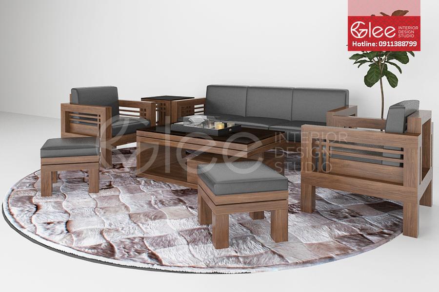 sofa-go-dep-GSG05-2