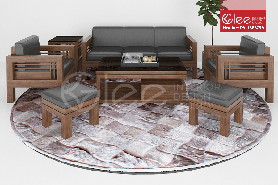 sofa-go-dep-GSG05