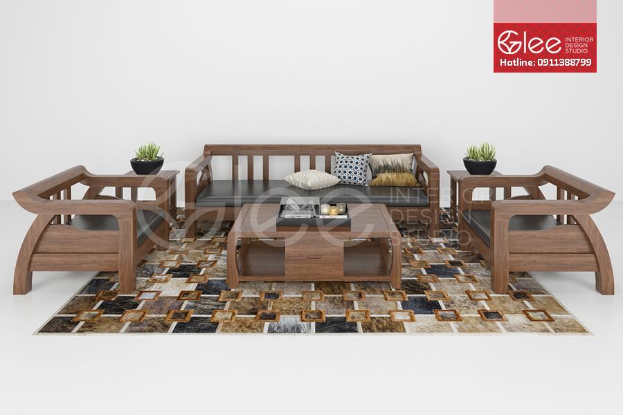 sofa-go-dep-GSG06