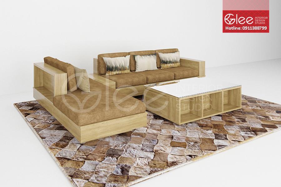 sofa-go-dep-GSG07-1