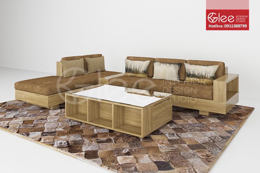 sofa-go-dep-GSG07-2