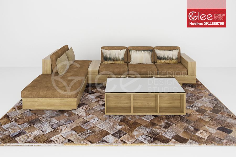 sofa-go-dep-GSG07