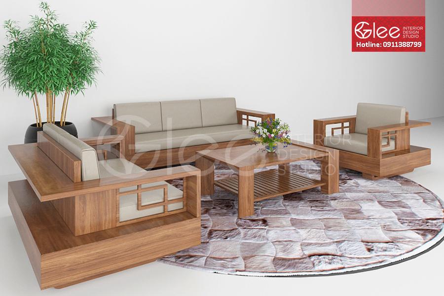 sofa-go-dep-GSG08-1