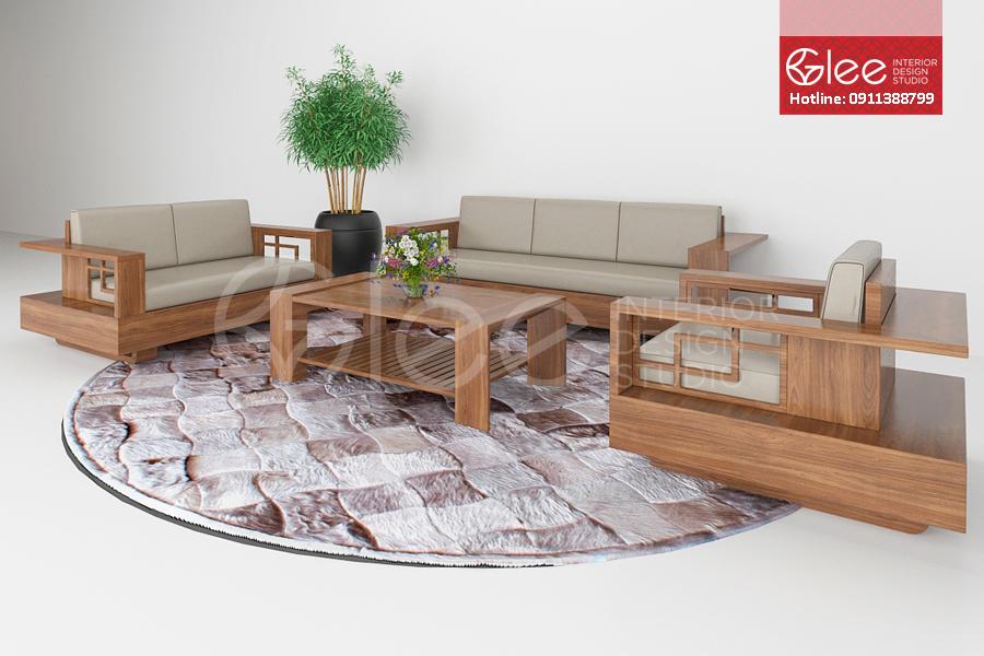 sofa-go-dep-GSG08-2