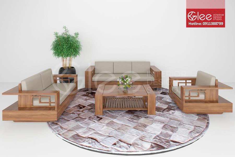 sofa-go-dep-GSG08