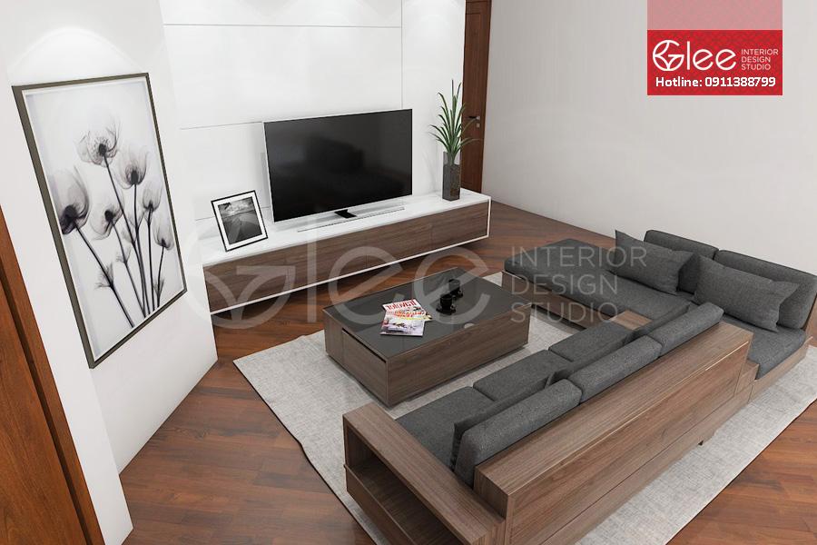 sofa-go-dep-GSG09-1