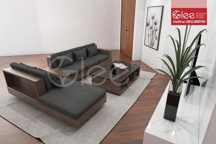 sofa-go-dep-GSG09-2