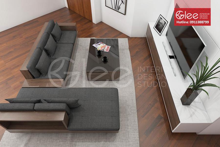 sofa-go-dep-GSG09-3