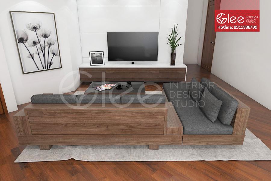 sofa-go-dep-GSG09