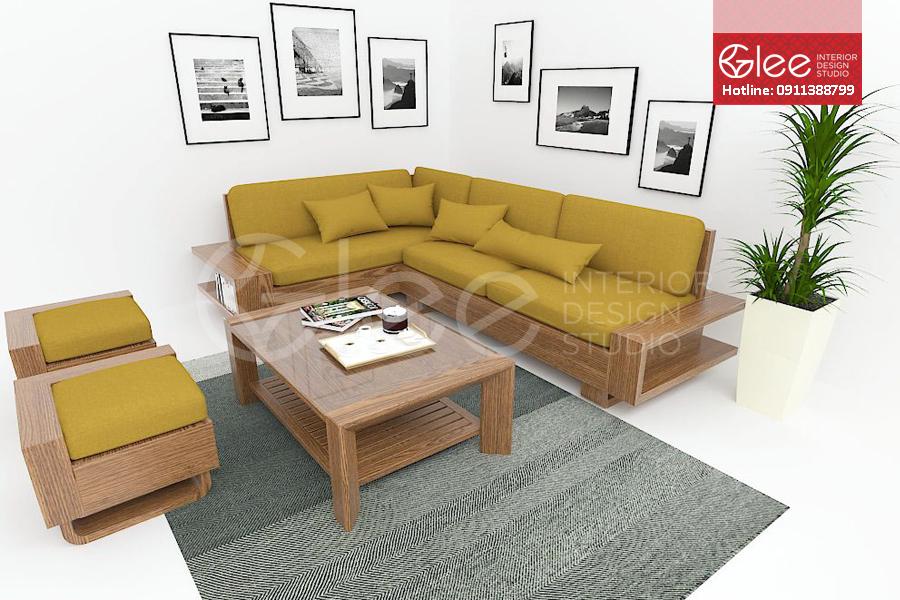 sofa-go-dep-GSG10-1