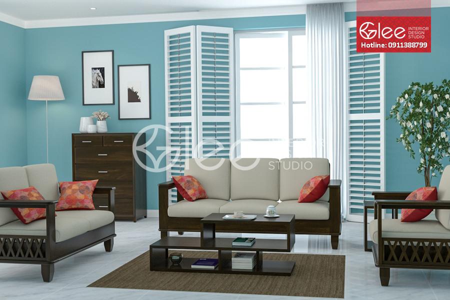 sofa-phong-khach-dep-glee-gsg33-1