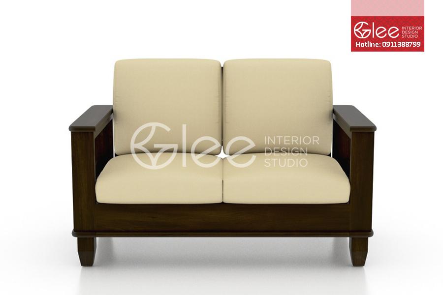 sofa-phong-khach-dep-glee-gsg33-3