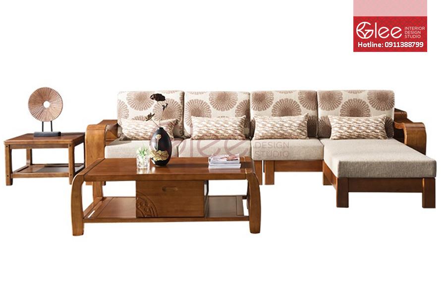 sofa dang cap