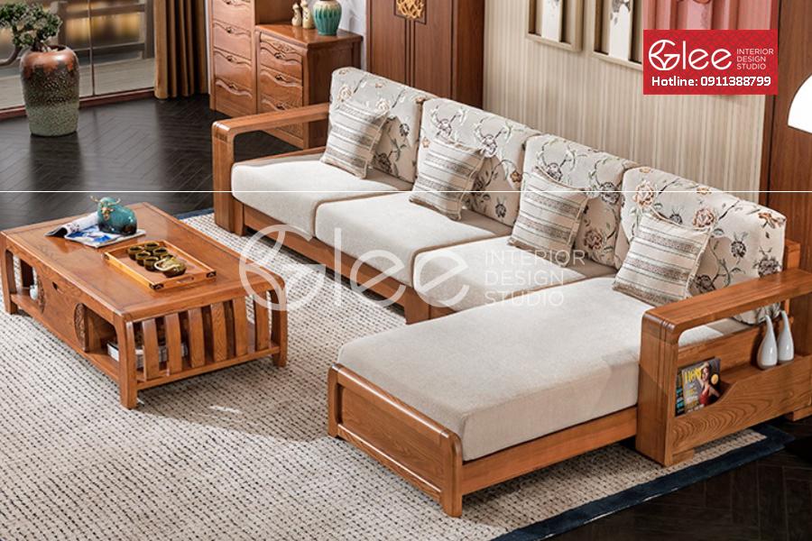 bo-ban-ghe-sofa-go-cao-cap-gleehome-gsg45-2