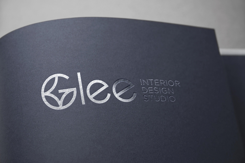 logo-thiet-ke-noi-that-gleehome-10-